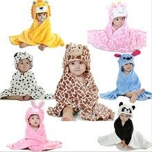 Baby blanket,bebe,Animal head blanket,new 2015,newborn Swaddling,super soft and comfortable