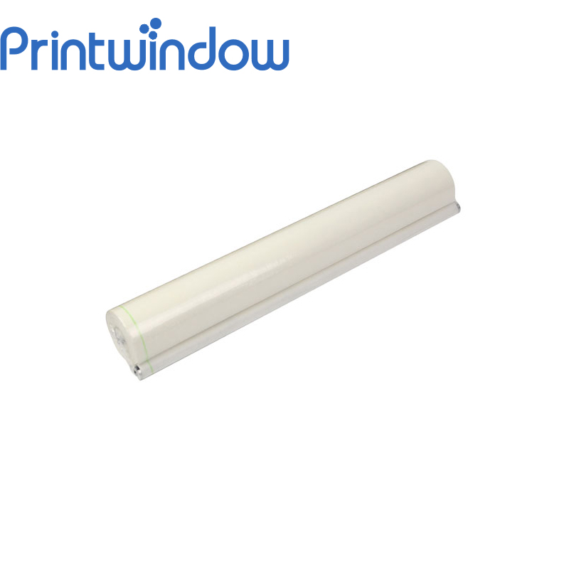 Printwindow Fuser Cleaning Web Roller for Canon iP C6010 C6010VP C7010VP C6010S C6010VPS FC5-9778-000 55var76911 oem fuser cleaning web unit for konica minolta bizhub pro 920 950 new fuser cleaning web assembly copier spare parts