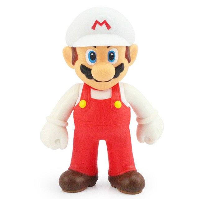 Pacote-2-bonecos-Mario-e-Luigi-12cm-pvc-1