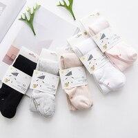 2017 Yeni çocuk Bebek Çocuk Kız Tayt Stocking Pantolon Bahar Yaz Sonbahar Stocking Kızlar 0-5Y Anlaşma için Ücretsiz Gönderi