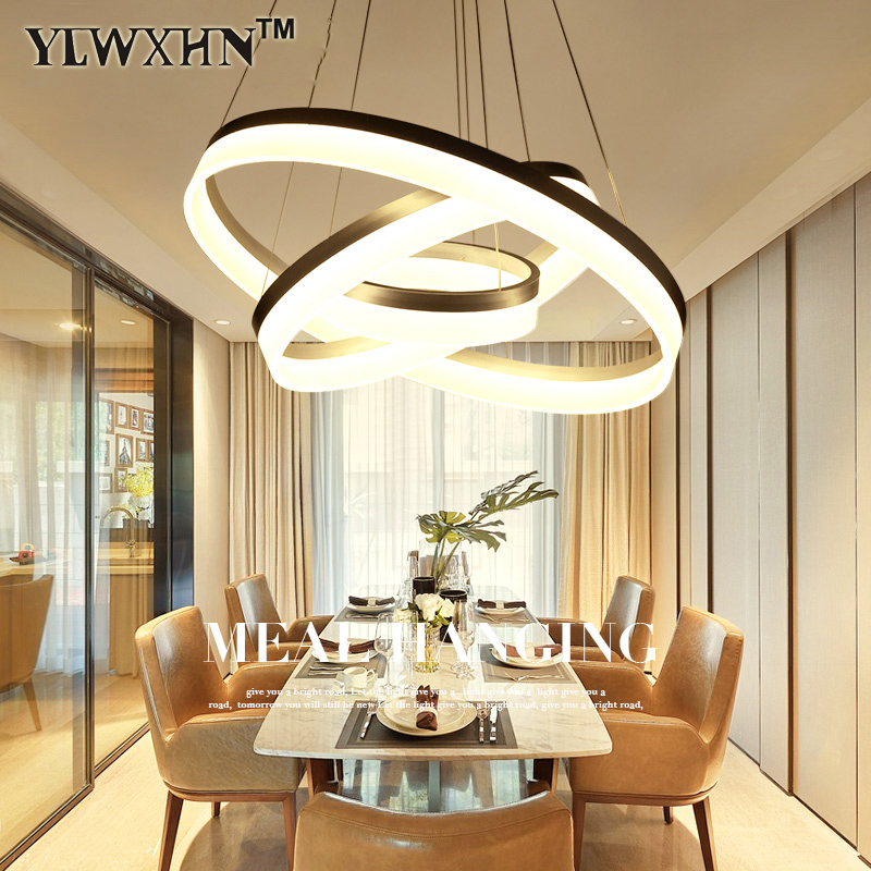 Awesome Moderne Leuchten Fur Wohnzimmer Images - Unintendedfarms ...