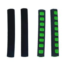 Protector Foam-Covers Grips-Accessories Armrest Baby-Stroller Push-Tube High-Quality