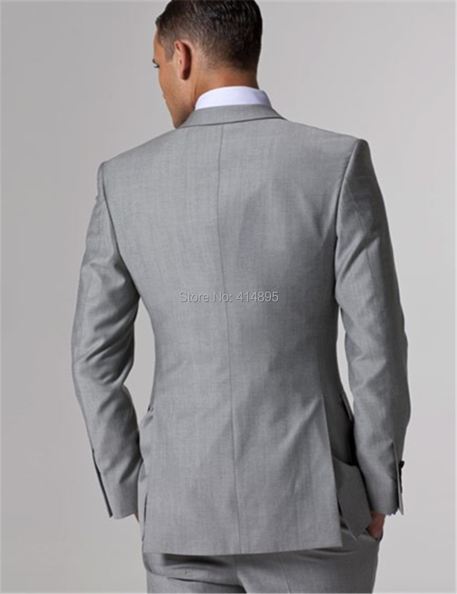 Gray-Wedding-Tuxedo-Custom-Made-Grey-Suits-Gray-Groom-Suit-Mens-Gray-Tuxedo-Jacket-2015-Grey (1)_.jpg