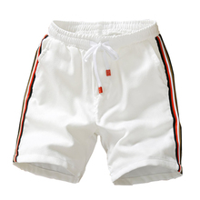 2019 Summer New Fashion Shorts Loose Men's Casual S