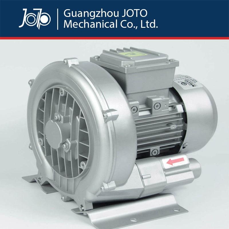 High Effciency HG-180 0.18kw 220v50hz 20m3/h vortex pump