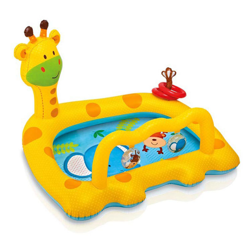 Giant Inflatable Pirate Ship Boat Pool Float For Kids Summer Beach Swimming Toy Children Pool Mat Seat Water Toys Air Mattress