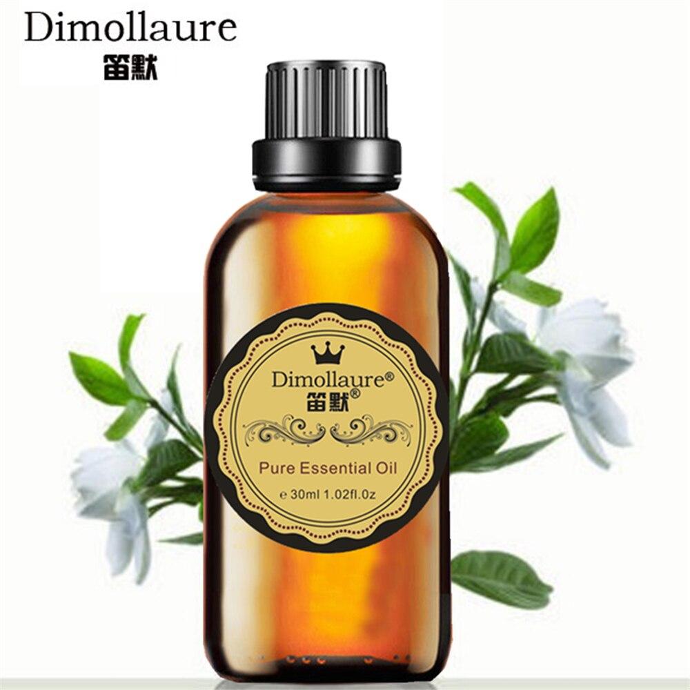 Aliexpress Buy Dimollaure Jasmine Essential Oil Aphrodisiac