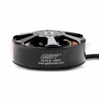 GARTT ML 8318 100KV бесщеточный двигатель для 3080 porps для защиты растений uav Drone