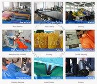 tt04 реклама надувные шатер оксфорд 12 мл * 8 мвт * 4.5 мгн ул с се/ * бесплатная reapir комплекты 100% гарантия качества