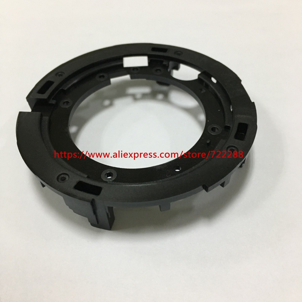 Repair Part For Canon Macro Lens EF 100mm F 2 8 USM Lens Barrel Fixed Bracket
