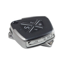 Protable Mini 3G gps tracker kids Car Tracking Locator LBS WIFI Real Time WCDMA 900/2100MHz OR 850/1900MHz