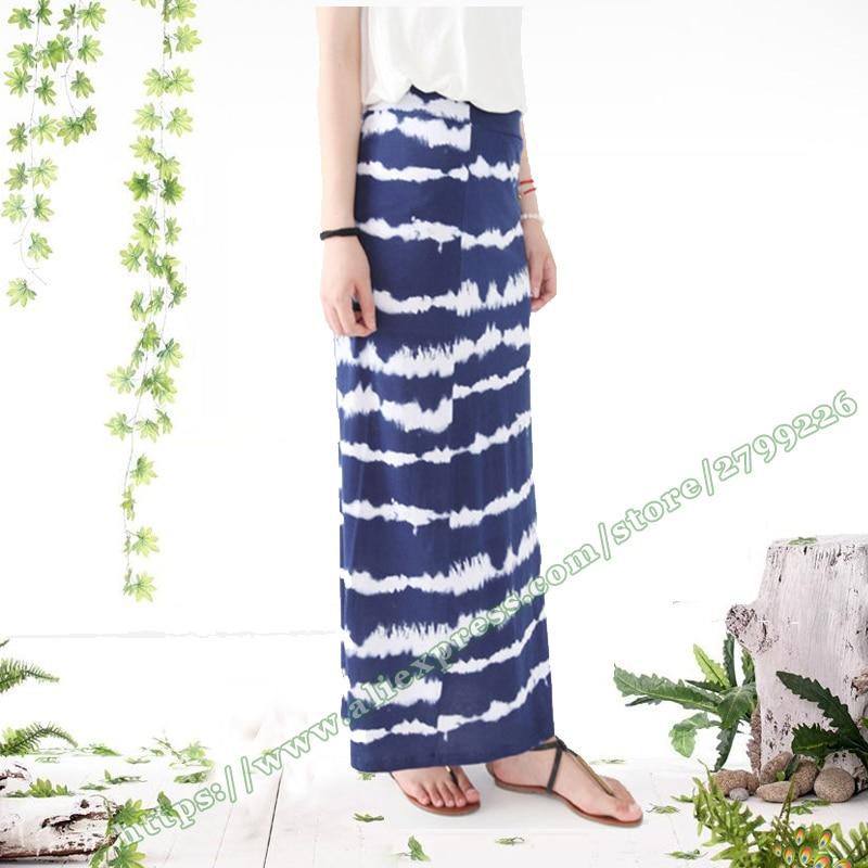 Popular Straight Maxi Skirt-Buy Cheap Straight Maxi Skirt lots ...