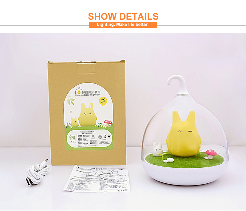kids night lamp (1)