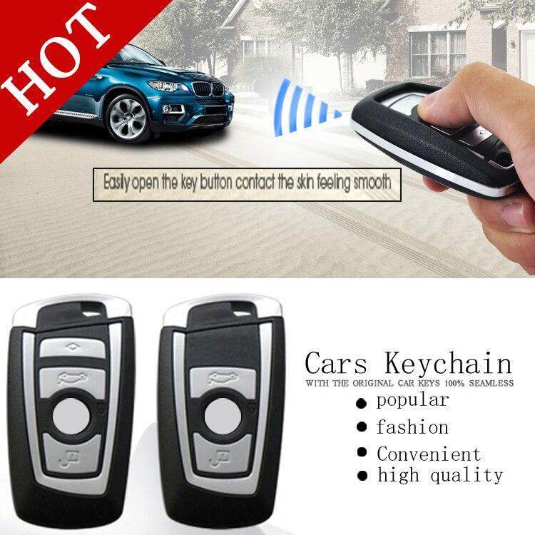 Ingyenes házhozszállítás Kulcskészlet autós kulcsok csomag - Autó belső kiegészítők