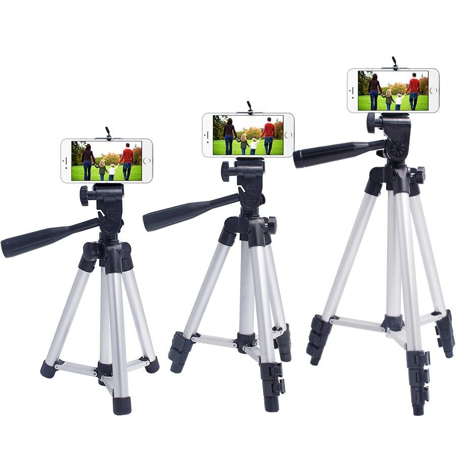 Tragbare Smartphone Digitale Kamera Flexible gorillapod Stativ Für iPhone 8,7, 6,6 s, 5 plus 5 s für Samsung S7 S6 S5 S4 Handy