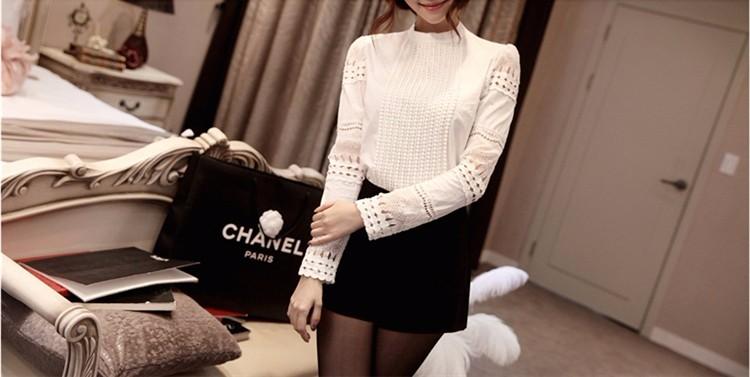 HTB1MfncOFXXXXb0aXXXq6xXFXXXh - Summer plus size casual Cotton ladies white lace