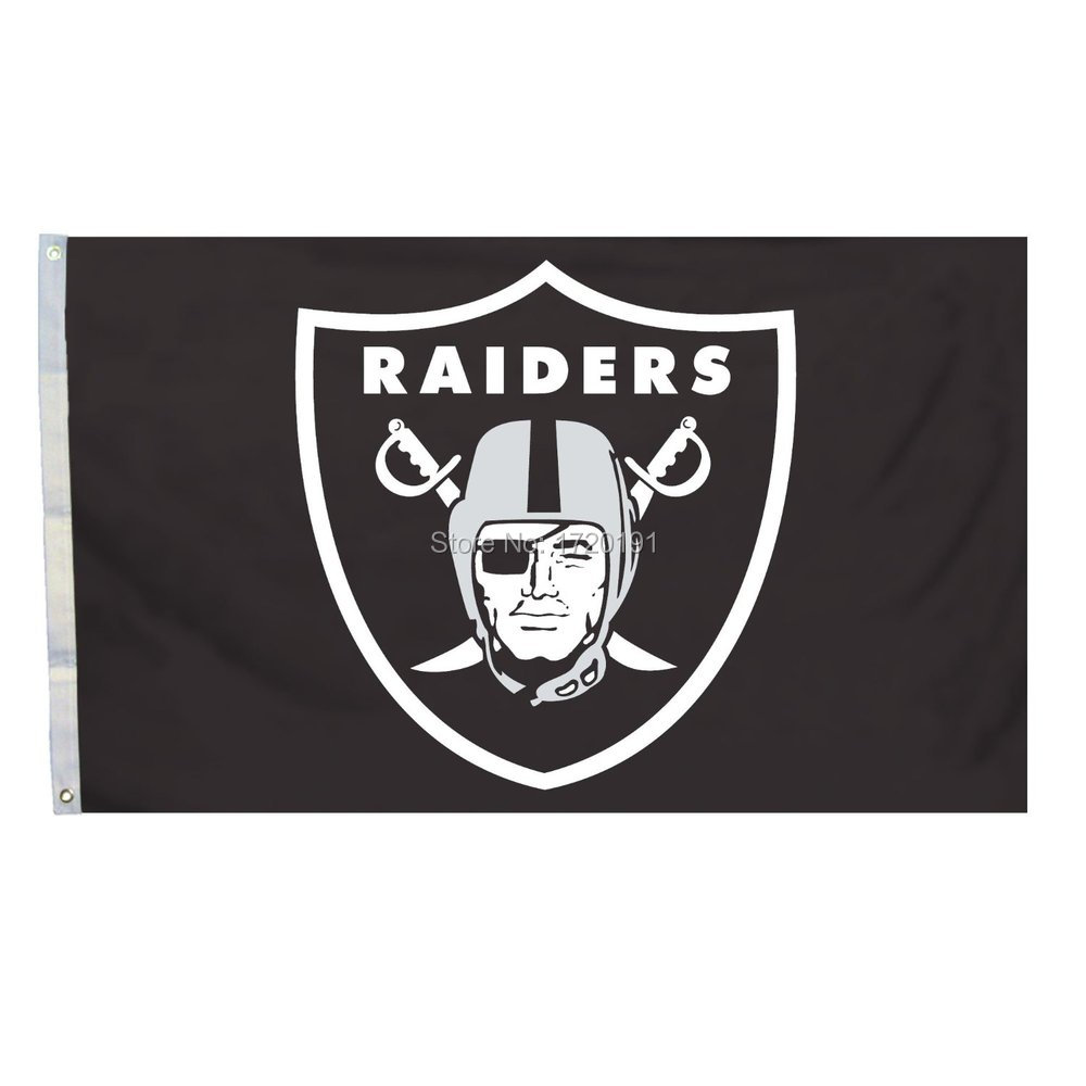 NFL 3'x5' All Pro Design Flag Free Shipping