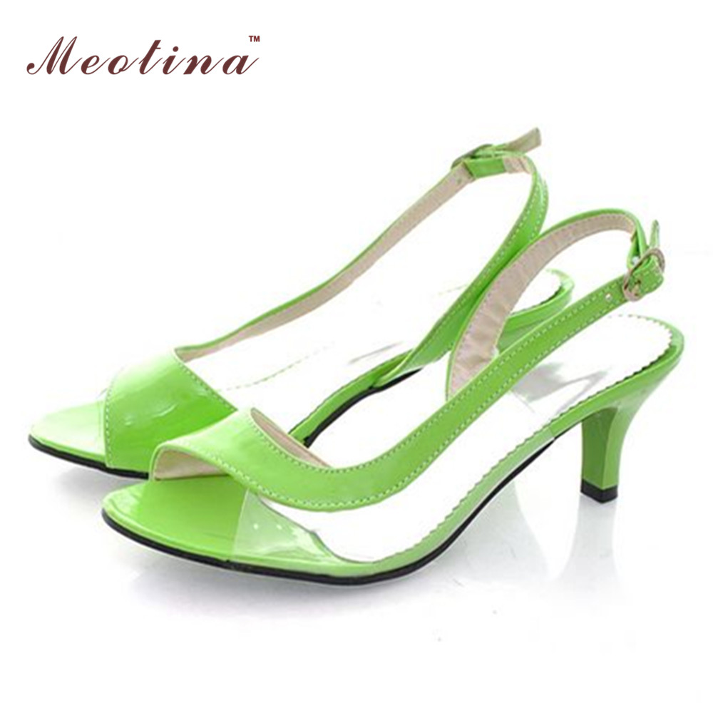 Online Buy Wholesale neon yellow sandals from China neon ...