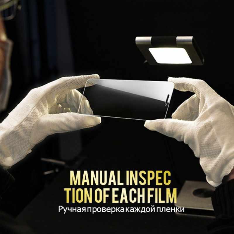 2 шт./лот закаленное Стекло Экран протектор дляxiaomi Pocophone F1 9 8 se A3 A2 Lite A1 5 5X MiA3 Mi9 Mi9T Mi6X Mi8 MiA2 Mi6 MiA1