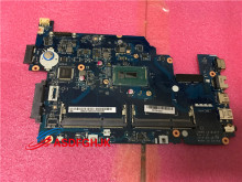 Original NBML81100C NBML81100B Z5WAH LA-B161P for ACER Aspire E5-571P Laptop Motherboard WITH I3-5005U CPU 100% TESED OK