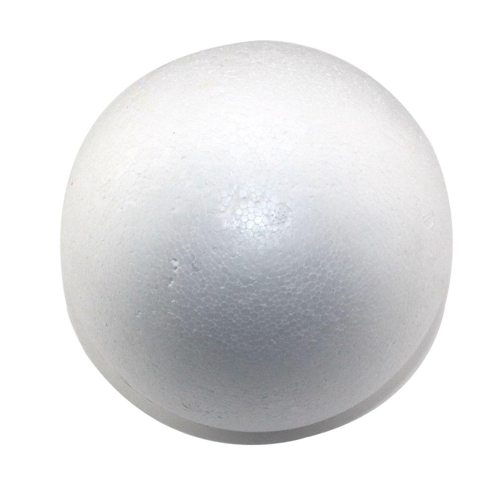 Foam Balls Craft Supplies