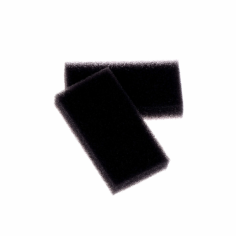2/8Pcs For Respironics 557/567 Reusable Universal Replacement Fit Filters