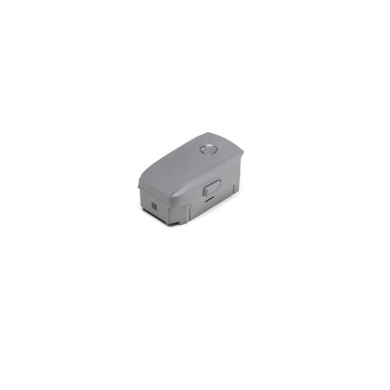 Оригинальная интеллектуальная летная батарея Mavic 2, макс. 31 мин, время полета 3850 мА · ч, 15,4 в, батарея для Mavic 2 pro Zoom - 5