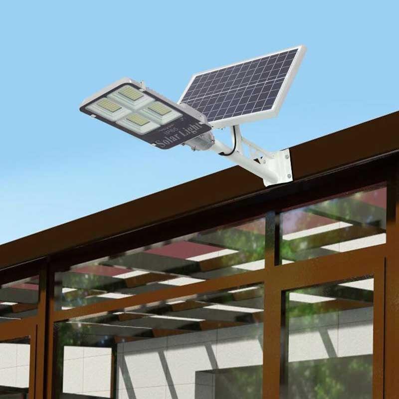 20190420 Solar street light (7)