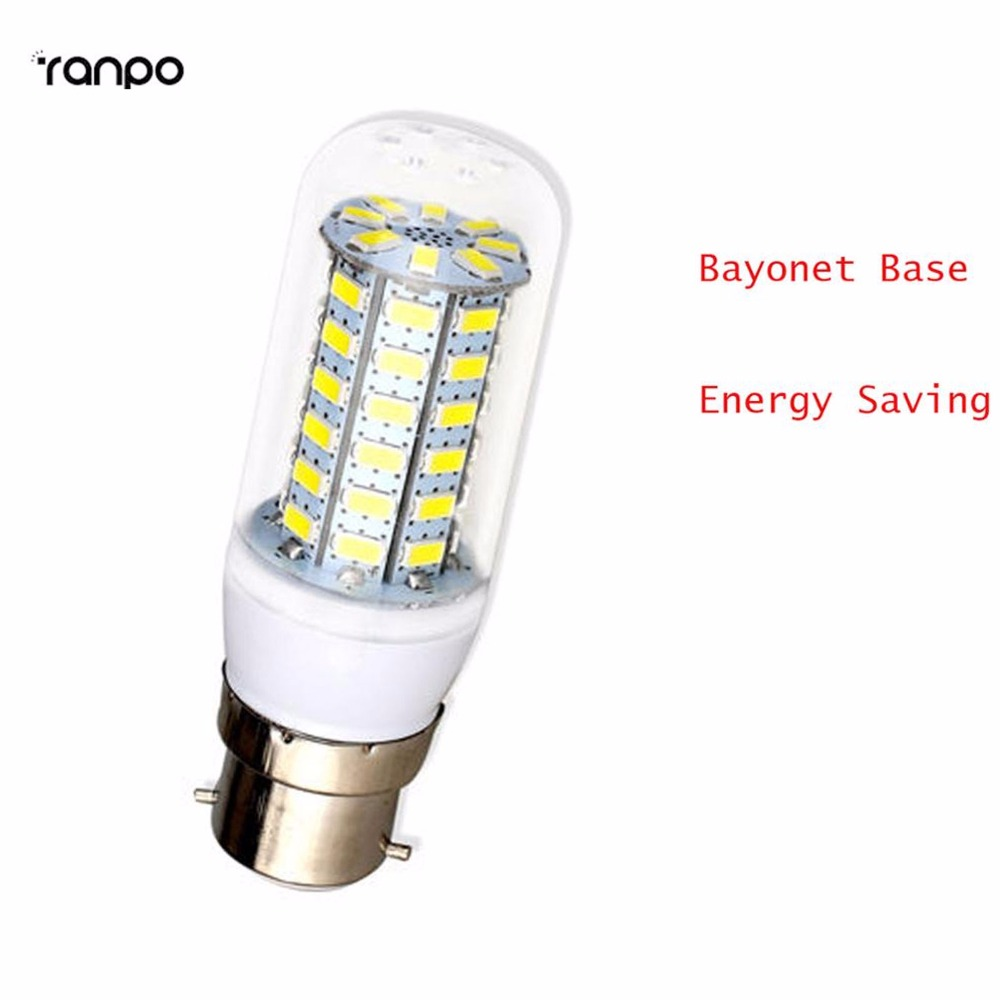 how to change a bayonet light bulb