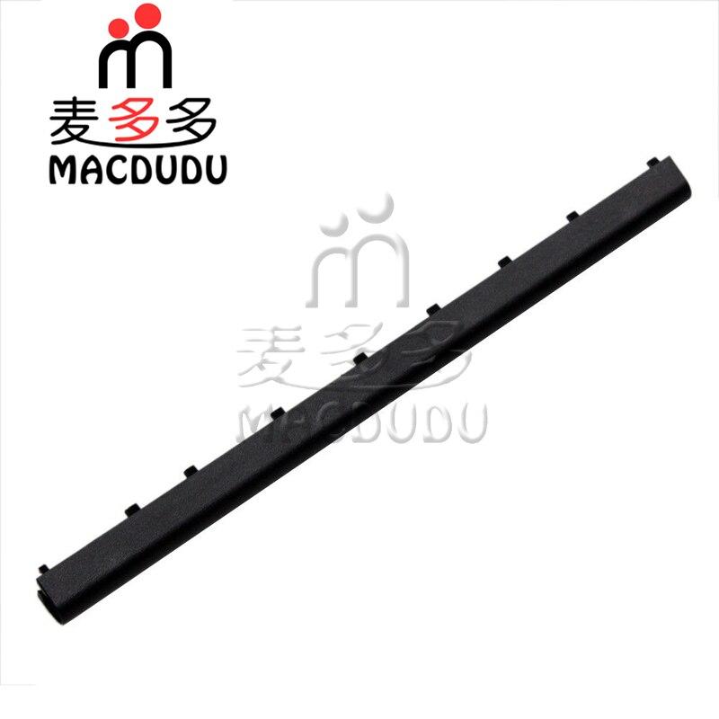 Новая крышка шарнира LCD для Asus A555L F555L K555L X555L W509 W519 VM510 Y583