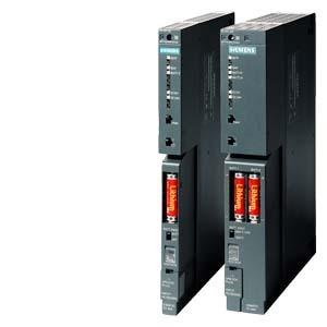 24/48/60v Dc Orderly New Original 6es7405-0da02-0aa0 5v Dc/4a,powersupply 6es74050da020aa0 Sale Price Simatic S7-400 6es7 405-0da02-0aa0