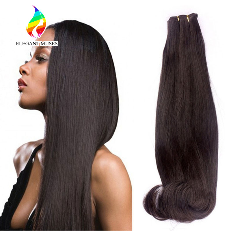 Compare Hair Extensions Remy Indian Hair