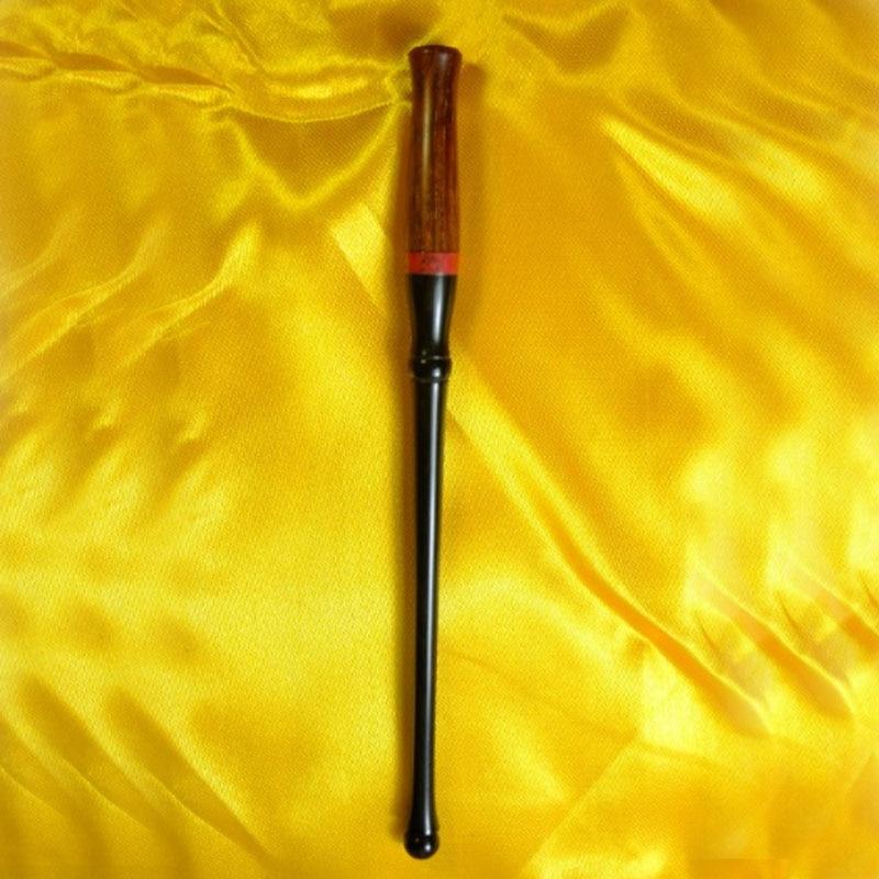 English Calligraphy Copperplate Straight Dip Pen Nib Holder Handmade Rosewood red turquoise European Vintage Gift Dip Pen