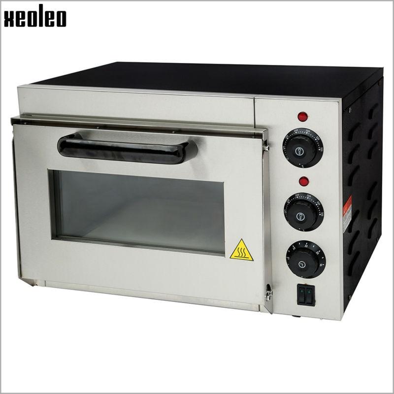 delonghi 4slice toaster oven do 400