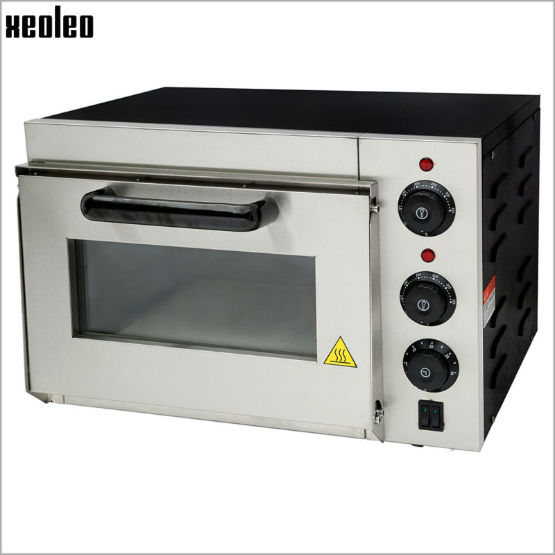 China Electric Oven Toaster Oven: Online Buy Wholesale Single Electric Oven From China
