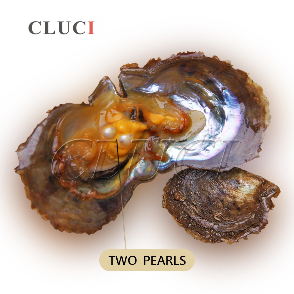 WP025AA-2-pearl-jewelry