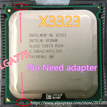 Intel Intel Core i5-2400 i5 2400 3.1 GHz Quad-Core CPU Processor 6M 95W LGA 1155