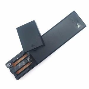"""Image 4 - NEW For Sony Remote Control compatible KD43X7000E KD 43X7000E 43"""" HD Smart LED LCD TV"""