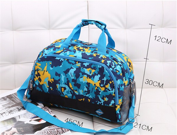 Women Travel Bags (4)_