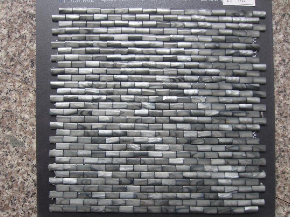 Aliexpress.com : Buy Wholesale 3D Arch Brick Dyed Black
