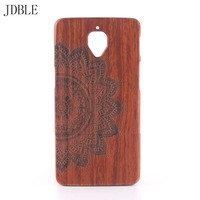 Sculpture Wood Case Phone Cover For iphone 4s 5g 5c 6 7plus Phone Back Hard Covers For Galaxy s7 s7edge j3 j5 j7 a3 a5 A7 JS0587