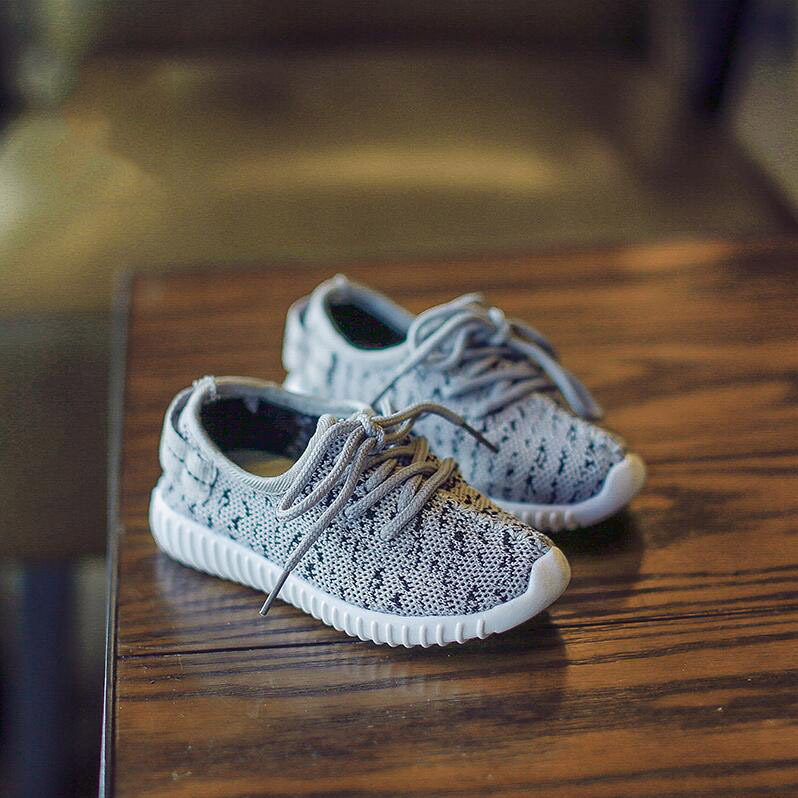 Adidas Yeezy 350 Boosts: Rare Kanye West designed trainers to go