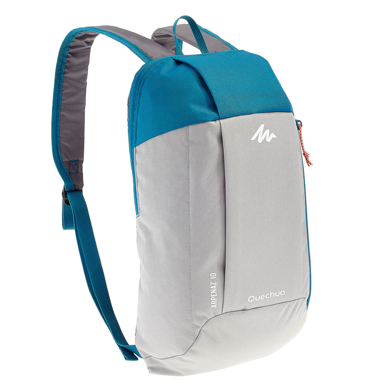 Buy Hiking Backpack Promotion-Shop for Promotional Buy Hiking ...