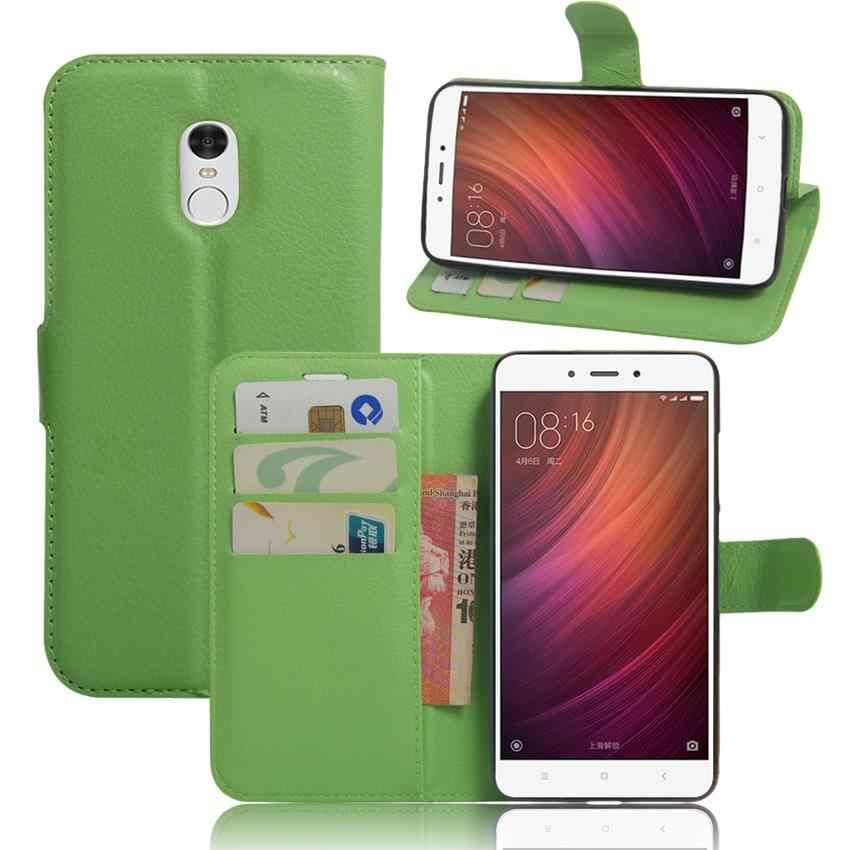 財布フリップ Redmi 4 × 5 プラス 3S 4A 注 4 5A 4X カバーフィットケーススキンのため xiaomi 5X A1 5C 5S プラス Mix · Max 2 注 3 4 4S Fundas
