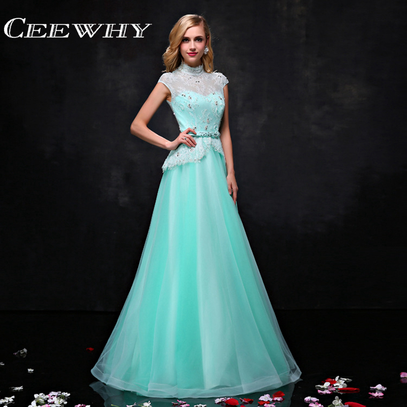 Buy beaded embroidered evening dress and get free shipping on AliExpress.com 171d0d5e0d33