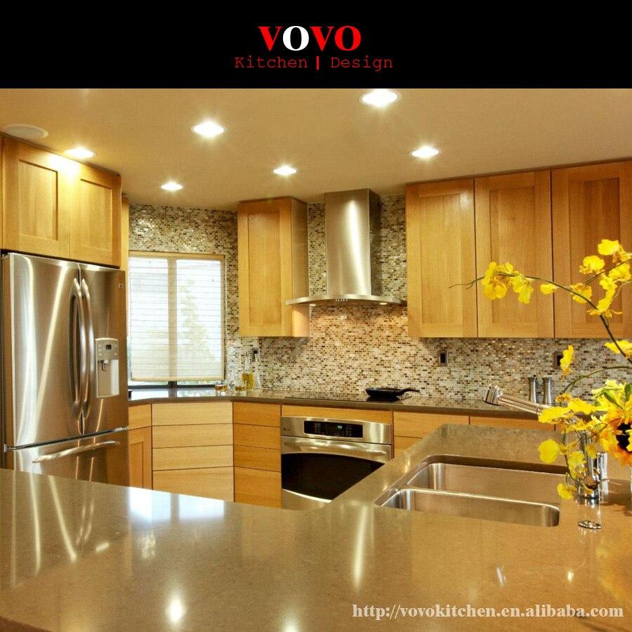 Uncategorized. Kitchen Island Manufacturers. jamesmcavoybr Home Design