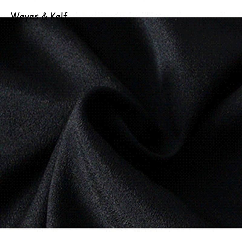 Weye & Kelf Sexy V Neck Print Boho Jumpsuit Romper Backless Tie Up Short Jumpsuit Women Pleated Casual Summer Playsuit Women
