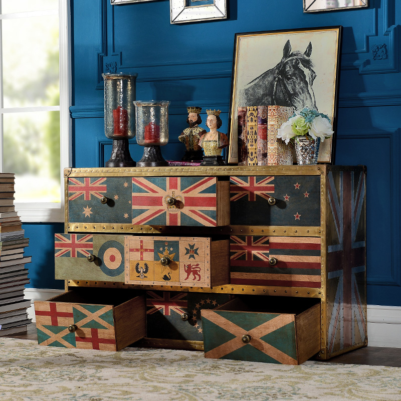 Aliexpresscom  Buy American furniture handmade home to find a