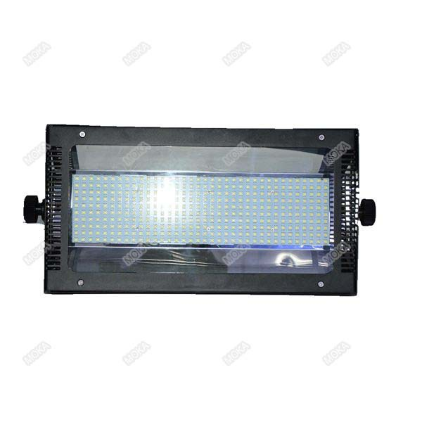 Online Buy Wholesale party strobe light from China party strobe ...