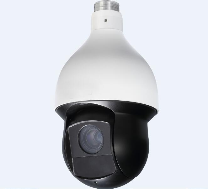 DAHUA CCTV Security Camera 2MP 20x Ultra high Speed PTZ IR HDCVI Dome Camera IP66 without